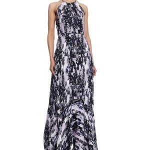 Parker Maxi Sonoma Halter Dress